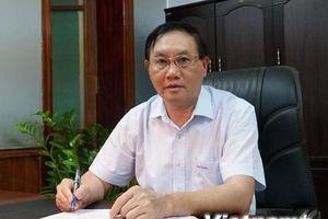 Tháo gỡ khó khăn trong sản xuất kinh doanh mía đường tại Tuyên Quang