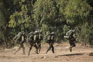 Tổng thống Mỹ sẽ công nhận chủ quyền Israel đối với Cao nguyên Golan
