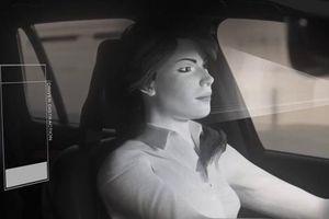 Clip: Công nghệ mới giúp ngăn chặn tài xế lái xe khi say rượu