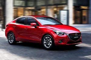 XE HOT (24/3): Ôtô đáng mua tầm giá 600 triệu, Benelli RFS150i giá 39,9 triệu tại VN