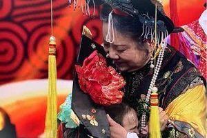 Vương Diễm: Từng nổi tiếng cùng Triệu Vy nhưng dừng lại ở đỉnh cao, giờ đây vì trả nợ cho chồng mà tái xuất