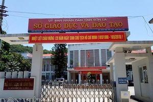 44 thí sinh ở Sơn La được nâng điểm thi THPT, 1 trường hợp được nâng 26,55 điểm
