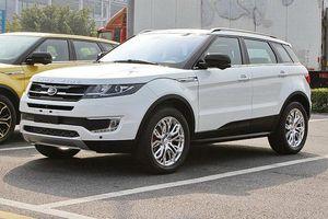 Jaguar Land Rover thắng kiện hãng xe nhái tại Trung Quốc, mở đường cho các hãng khác
