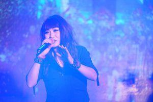 Phương Thanh khiến fan thổn thức với ca khúc trong phim 'Chị Mười Ba'