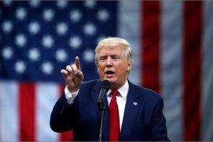 Tổng thống Mỹ sẽ ký sắc lệnh công nhận chủ quyền Cao nguyên Golan