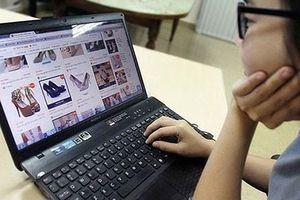 Bán đồ ăn vặt trên mạng xã hội có phải đóng thuế?