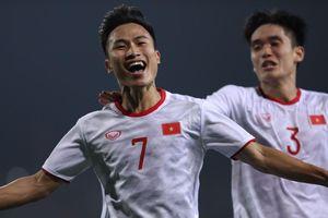 Báo chí châu Á: 'U23 Việt Nam chôn vùi giấc mơ của Indonesia'