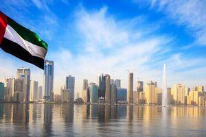 UAE đứng đầu các quốc gia Arab về chỉ số hạnh phúc
