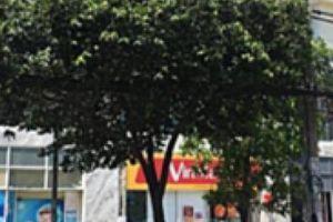 Vụ xiết nợ chung cư Khang Gia: 'Người dân còn lâu mới được cấp sổ hồng'