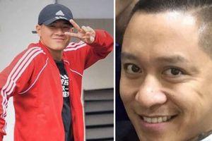 U23 VN quyết đấu Thái Lan: Tuấn Hưng nhờ cầu thủ này 'trả thù' cho lần 'xuống tóc'