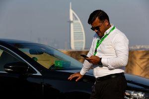 UAE: Uber dự định 'thâu tóm' đối thủ Careem với giá 3,1 tỷ USD