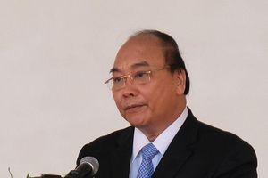 Hình thành cực tăng trưởng Chu Lai - Dung Quất - TP.Đà Nẵng