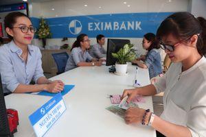 Eximbank 'lên tiếng' vụ lùm xùm ghế 'nóng'