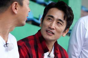 Dàn sao Hàn sang Việt Nam cổ vũ HLV Park Hang Seo