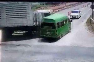 Vụ 5 công dân Việt tử vong vì tai nạn ở Thái Lan: Đã thực hiện các biện pháp bảo hộ công dân