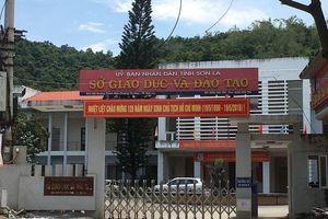 Bóc mẽ những 'thần đồng dởm' ở Sơn La