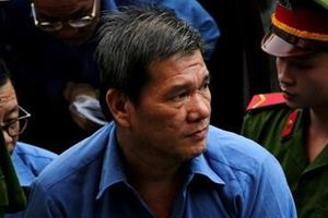 Đang thụ án chung thân, 'siêu lừa' Dương Thanh Cường bị khởi tố thêm tội danh