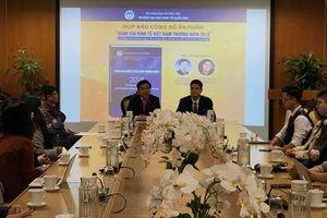 Hướng tới chính sách tài khóa bền vững và hỗ trợ tăng trưởng kinh tế