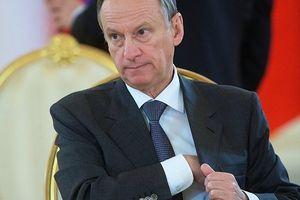 Thư ký Hội đồng Bảo an Nga: 'Châu Âu mệt mỏi vì trở thành chư hầu của Mỹ'
