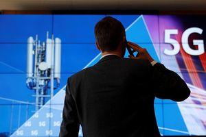 Trung Quốc đẩy mạnh giai đoạn 'nước rút' nhằm sớm cung cấp dịch vụ 5G thương mại