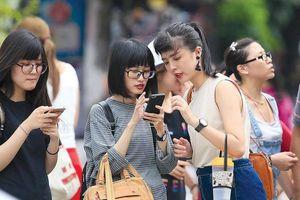 Làn sóng người trẻ Đài Loan tìm 'miền đất hứa' ở Nhật Bản