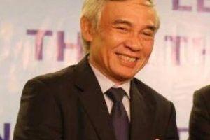 Cách hết chức vụ trong Đảng nguyên Phó chánh VP Thành ủy TP.HCM