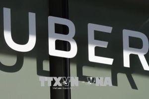 Uber sắp chi 3,1 tỷ USD mua đối thủ Careem