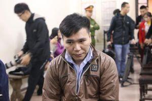 Gia đình cô gái bị nhét 33 nhánh tỏi vào miệng dẫn đến tử vong xin giảm nhẹ hình phạt cho Châu Việt Cường