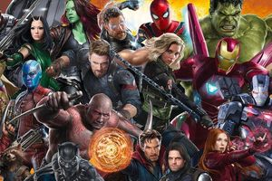 Disney sẽ không đưa Deadpool vào vũ trụ điện ảnh Marvel?