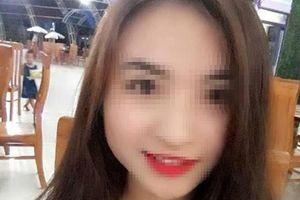 Mẹ cô gái giao gà bị sát hại: 'Riêng bà Yến nếu không công khai xin lỗi con tôi và gia đình tôi là không xong'