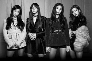 Kpop tuần qua: 'Vocal queen' Taeyeon trở lại, Seungri bị xóa sạch profile và những nghi án đạo nhái gây xôn xao khác
