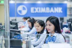 Quan điểm của Eximbank về việc bổ nhiệm Chủ tịch HĐQT