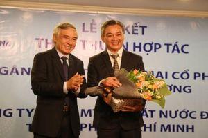 Nguyên Phó Chánh Văn phòng Thành ủy TP. HCM bị cách tất cả chức vụ trong Đảng