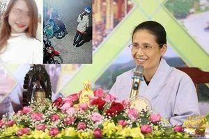 Mẹ nữ sinh giao gà ở Điện Biên: Bà Yến xúc phạm, tôi sẽ nhờ pháp luật