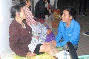 Thủ lĩnh trẻ CLB Kỹ năng thanh niên Hà Nội: 'Đoàn đã cho mình niềm tin và nhiệt huyết để làm những điều có ích'