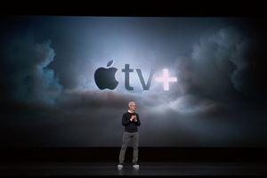 Một Apple 'tạp hóa' vừa ra đời