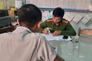 Đà Nẵng: Yêu cầu làm rõ việc phóng viên bị hành hung khi tác nghiệp