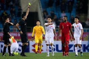 HLV U23 Indonesia bất ngờ tố U23 Việt Nam khiêu khích trước khi học trò của mình phạm lỗi