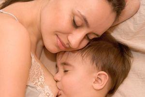Ngân hàng sữa mẹ tại TP.HCM sẽ hoạt động từ ngày 10.4