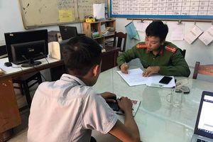 Chủ tịch Đà Nẵng yêu cầu xác minh vụ phóng viên bị đánh khi tác nghiệp