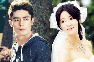 Vợ chồng Lâm Tâm Như và Hoắc Kiến Hoa thắng kiện