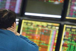 Tỷ trọng cổ phiếu Việt Nam trong danh mục iShares MSCI Frontier 100 ETF sắp tăng gần gấp đôi?