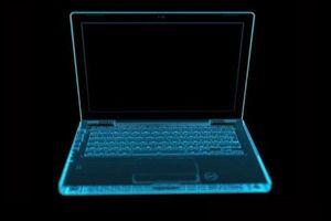 Hàng trăm ngàn máy tính ASUS bị hacker cài cửa hậu