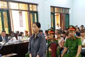 Dự kiến xử vụ lây nhiễm bệnh sùi mào gà ở Hưng Yên trong hai ngày đầu tháng 4