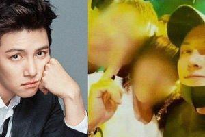 Nam thần được minh oan trong scandal Seungri Big Bang là ai?