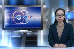 Bản tin Pháp luật: Cần xử lý nghiêm vụ hàng chục học sinh bị nhiễm sán lợn tại Bắc Ninh