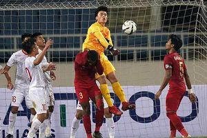 Trước trận đại chiến U23 Việt Nam - U23 Thái Lan tối nay, cầu thủ U23 Việt Nam nào được quan tâm nhiều nhất?