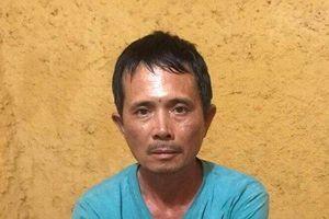Lý lịch bất hảo của Phạm Văn Dũng kẻ mới bị bắt vụ sát hại nữ sinh giao gà