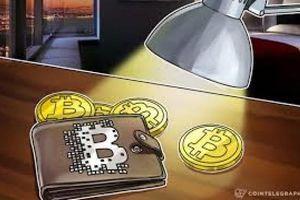 Giá tiền ảo hôm nay (26/3): Chi phí giữ Blockchain Bitcoin an toàn là 7 triệu USD/ngày