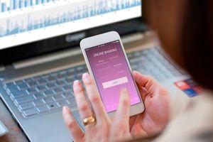 Cảnh báo chiêu giả mạo người thân, nhân viên ngân hàng yêu cầu cung cấp mã OTP
